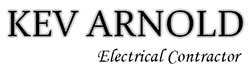 Kev Arnold Electrical